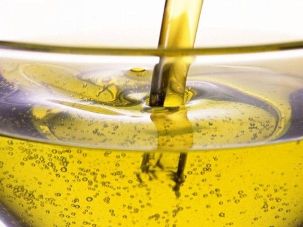 Картинки по запросу Оливковое масло богато витаминами группы В, Е, А, D,