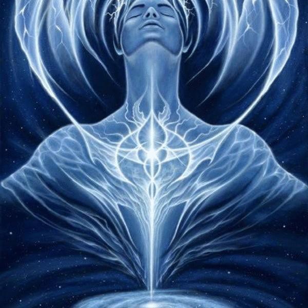 духовные причины рассеянного склероза