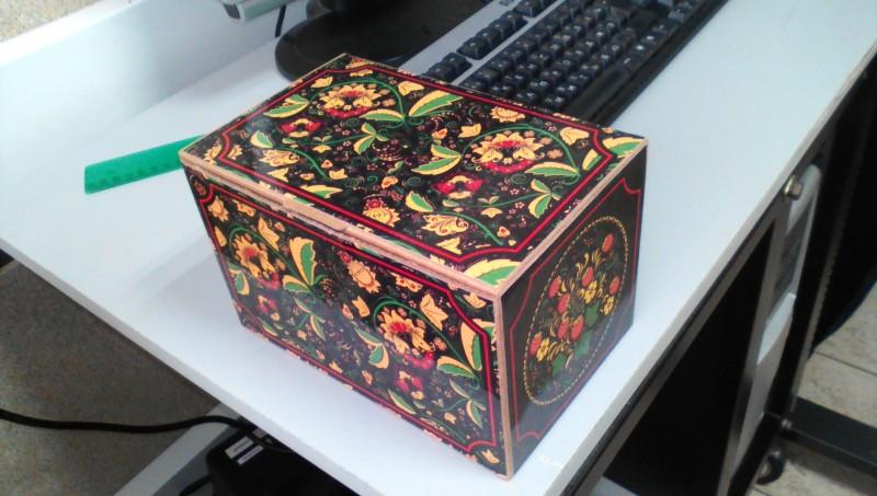 Роспись коробки_7de42a0a
