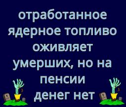 d10036a4