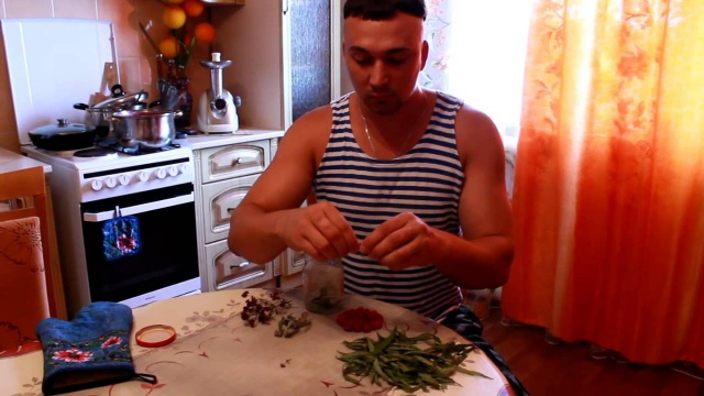 Иван-чай, рецепт заварки.
