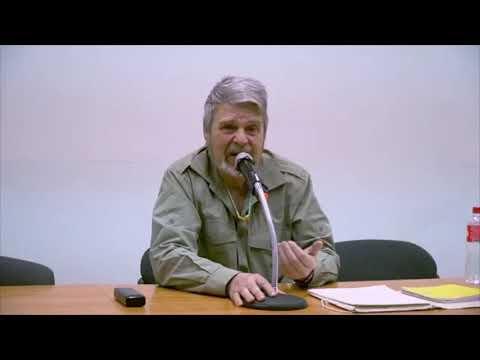 Георгий Сидоров.  Психофизическая и физическая теория древних  Часть 3