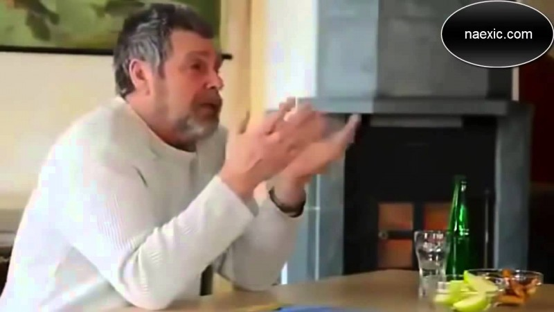 Династия Романовых - потомки Анунаков (рептилоидов). Георгий Сидоров