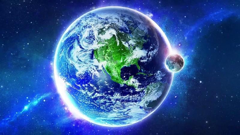Обланин Изи О 5Кто придумал Луну