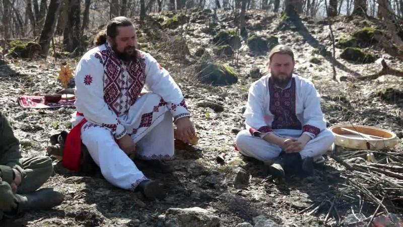Правда о Крещение Руси