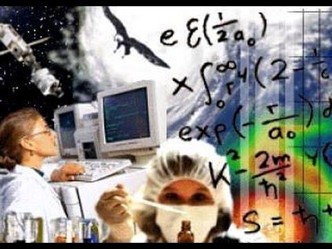 Несостоявшиеся научные открытия. Александр Белов