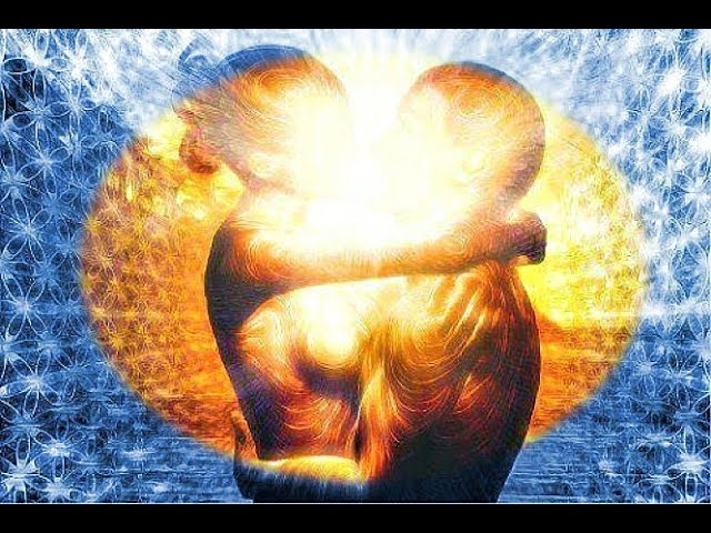 Тантра Йога и Родобожие — сходства и различия   часть 2 ответы на вопросы
