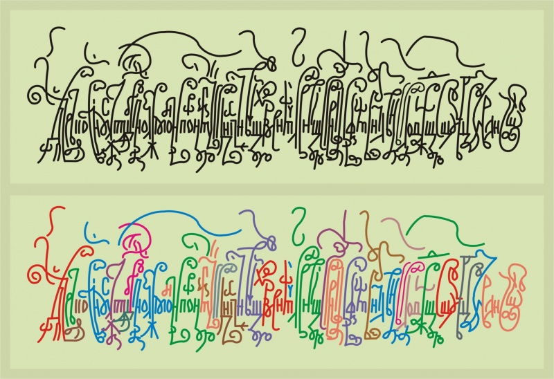 """Чудинов В. А . """"Несоответствие западной археологии и историографии русским реалиям """"."""