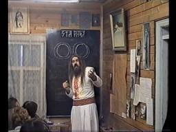 Курс2 диск9 Мудрость Предковъ (Философiя) урок8