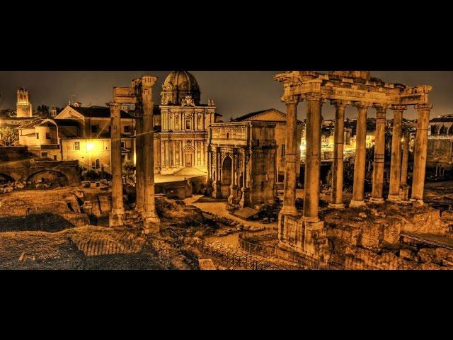 Запретная археология - Тайна происхождения человека (Часть 2)