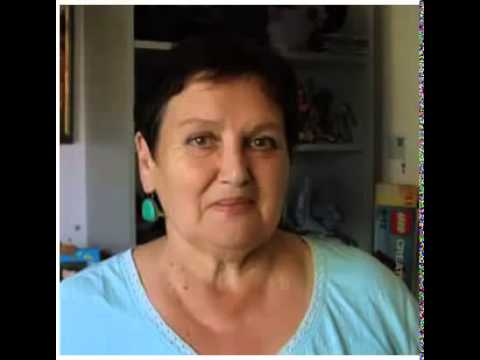 Светлана Жарникова ЗаПадная Украина это Русский СеВер