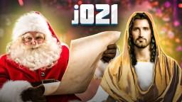 Что не так С НОВЫМ ГОДОМ и РОЖДЕСТВОМ ? Крамольные Факты про Новогодние праздники и Деда Мороза