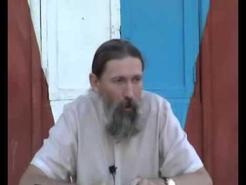 Сущности-паразиты (лярвы). Алексей Васильевич Трехлебов