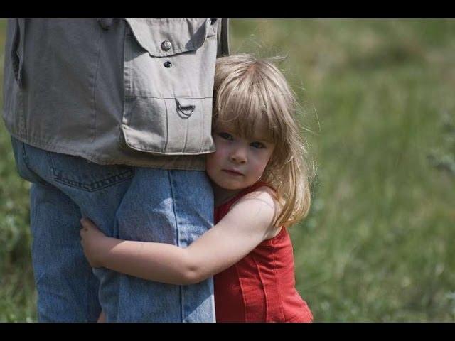 Родители и удар по детям «Авторитет или Эгоизм»