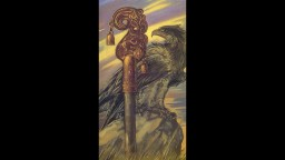 Ключи к волшебным сказкам Славяно Ариев