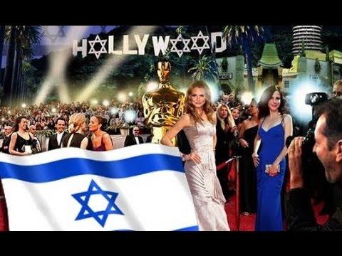 Джоэл Стейн: Кто управляет Голливудом?