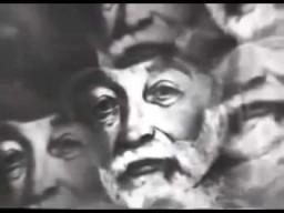 Cтарый Советский фильм, который скрывали от всего населения страны.