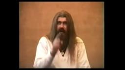 Коловрат. Выступление в Рязани 2002 г
