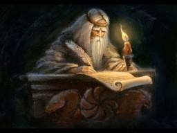 Дары волшебного народа. Александра Лирина