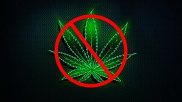 Почему конопля (марихуана) вне закона?!