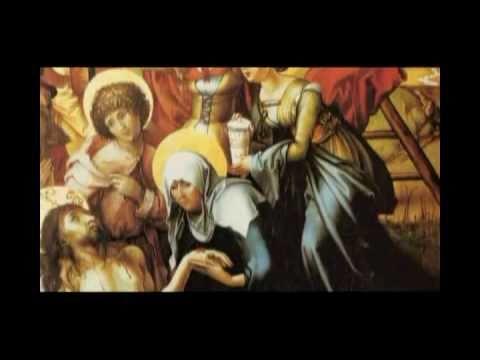 Иисуса-Радомира убили 925 лет назад в Константинополе!
