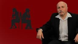 Михаил Величко - Нелицеприятно об отношениях между мужчиной и женщиной