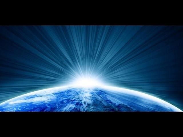В здесь и сейчас всё время идут всё новые и новые энергии. Надежда Токарева