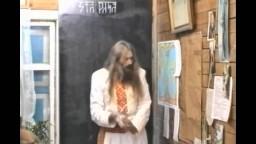 Юджизм - Наследие предков - Девятеричная система чакр, Время (Урок 4)