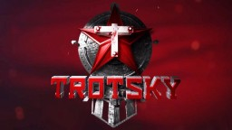 Троцкий - Трейлер