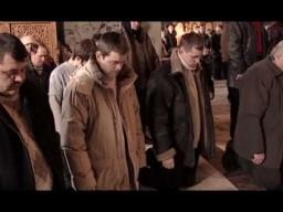 ФОРПОСТ (очень хороший фильм)