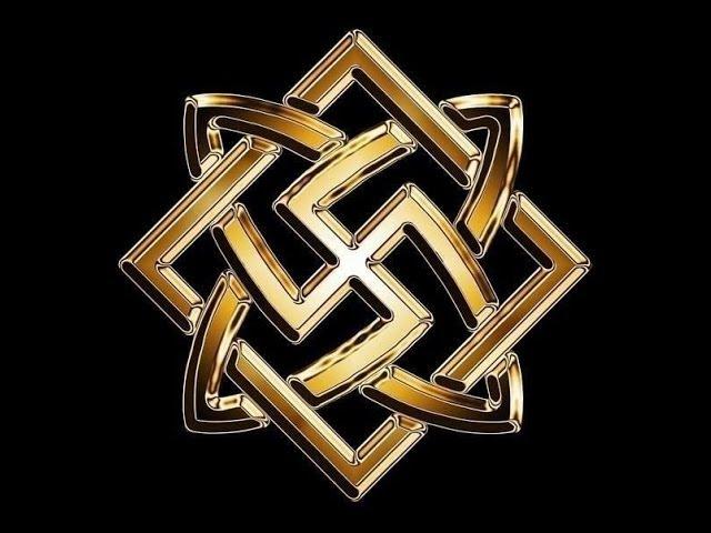 Книга Богов  Тайны Славянской цивилизации