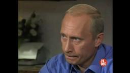 В Кремле не без пророка