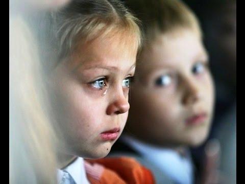 """Школа делает детей """"продуктами"""" системы. Алена Полынь"""