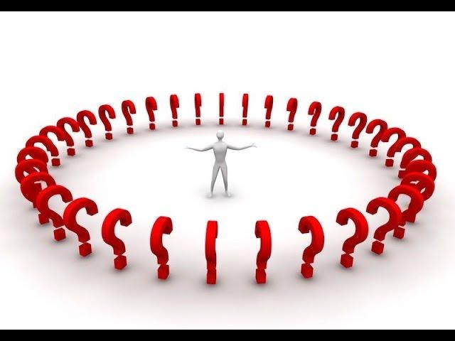 Ответы на вопросы радиослушателей 07 06 2016