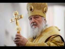 Патриарх Кирилл предупредил о приближении конца света.