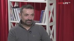 """Без мирного протеста власть начинает """"борзеть"""" и """"бронзоветь"""", - Сергей Гайдай"""