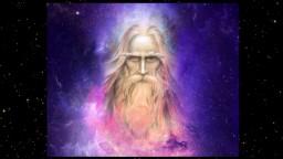 Родные Боги Славяно-Ариев. Бог Вышень. Часть 3