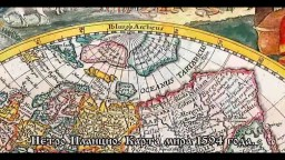Великая Тартария -- Империя Русов