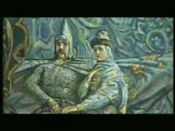 Изолганная История Руси / России часть - 2