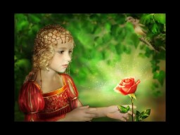Скрытый смысл русских народных сказок