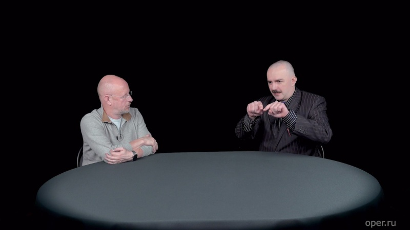 Разведопрос: Клим Жуков про Куликовскую битву и Золотую орду