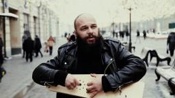 Народный хит на актуальную тему  На мотив песни «Комбайнёры» Игоря Растеряева