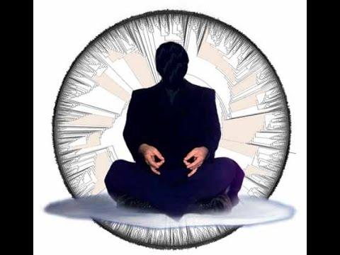 Вебинар Антона Поддубного: Как определить уровень духовного учителя - подставной и обманщик