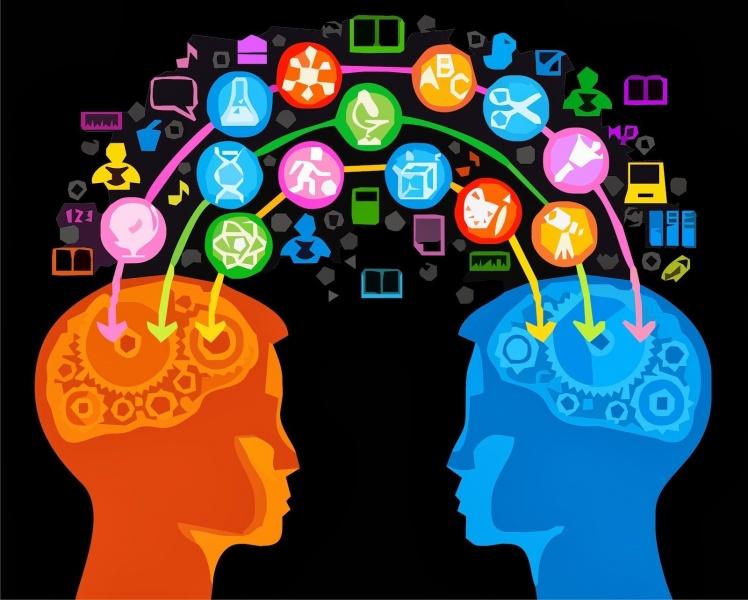 Нейромаркетинг : Закулисная тактика. Как тобой манипулируют ?