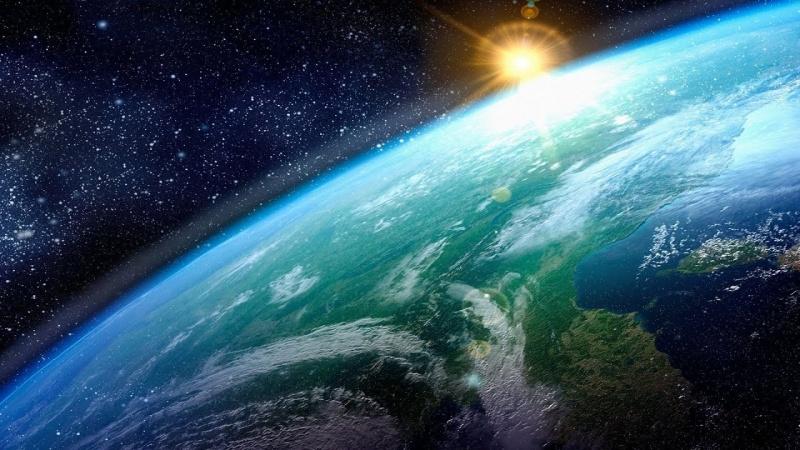 Если общество потребителей будет прогрессировать, планете придет конец. Андрей Верба