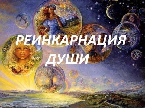 Коны Богини Карны. Дарислав Стариков