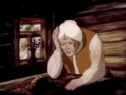 Хлеб (1984) Лев Шукалюков