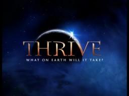 ПРОЦВЕТАНИЕ: готова ли к нему Земля?