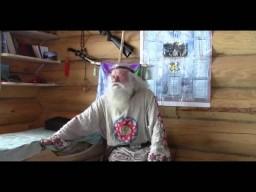 Странник - Ответы на вопросы декабрь 2012.avi