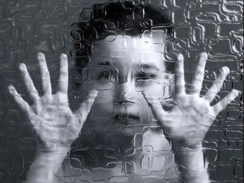 Можно ли ребенку аутисту заниматься йогой и петь мантры? Ответы на вопросы. Андрей Верба